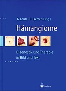 publikationen_buecher_haemangiome