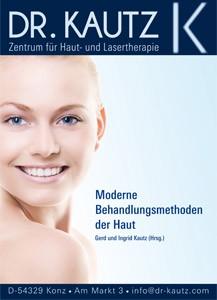 publikationen_buecher_mod_behandlung