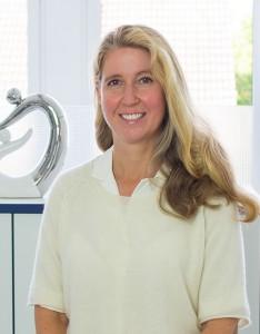 Dr_Ingrid_Kautz